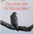 Wir und die Vögel 1984