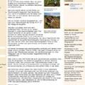 Artikel in Ökonews, Österreich