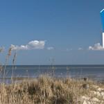 Zum Wattenmeer