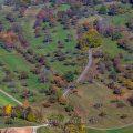 Herbststimmung im Neidlinger Tal, BW, LKR Esslingen, Schwäbische Alb, Neidlingen