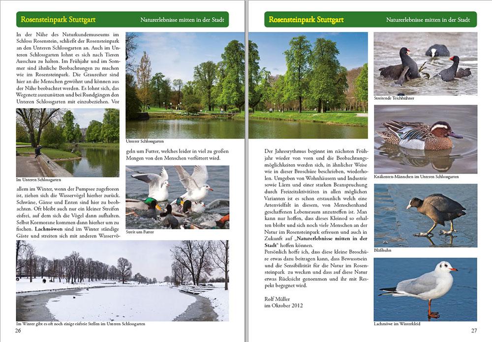Rosensteinpark S. 26-27